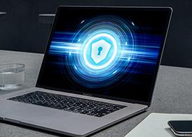 強固なセキュリティ常時SSL標準対応